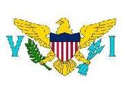 Американски Вирджински острови