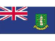Британски Вирджински острови