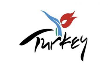 Кой ще спаси сезона в Турция