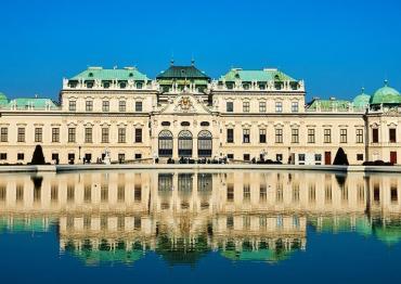 Австрия въвежда 14 дневна карантина за българските граждани