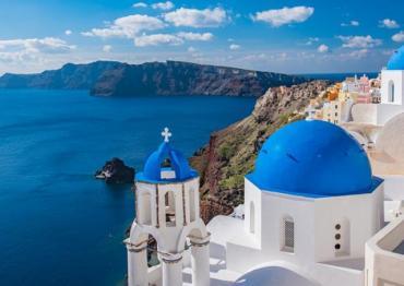 Гърция въвежда нови изисквания за влизане в страната от 1 юли
