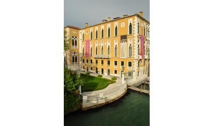 Двореца Лоредайн - Венеция, Италия