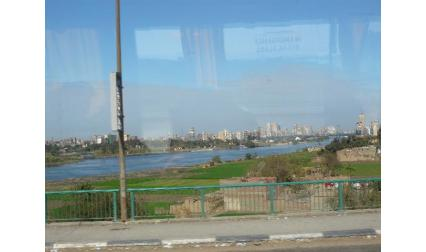 Кайро - Египет