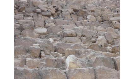 Египет - пирамиди градеж