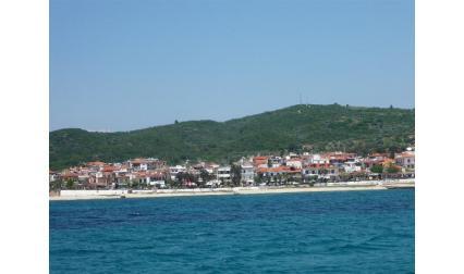 Халкидики - Гърция