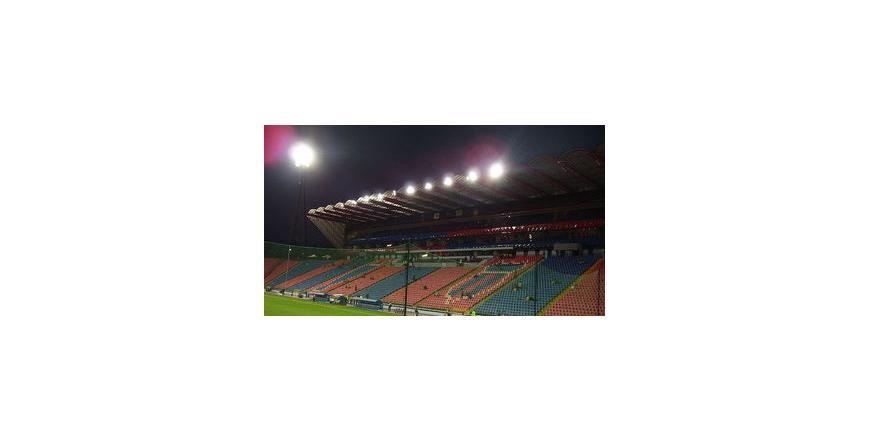 Стяуа - Рио Аве: Лига Европа 2014/2015