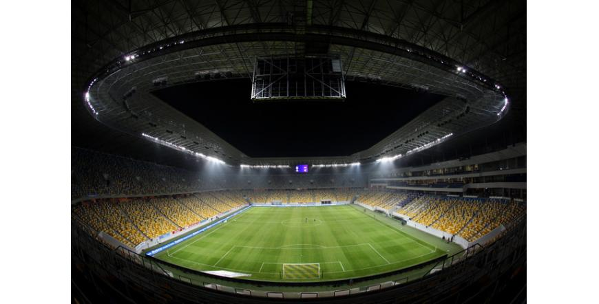 Осминафинал на Шампионска лига 2014/2015