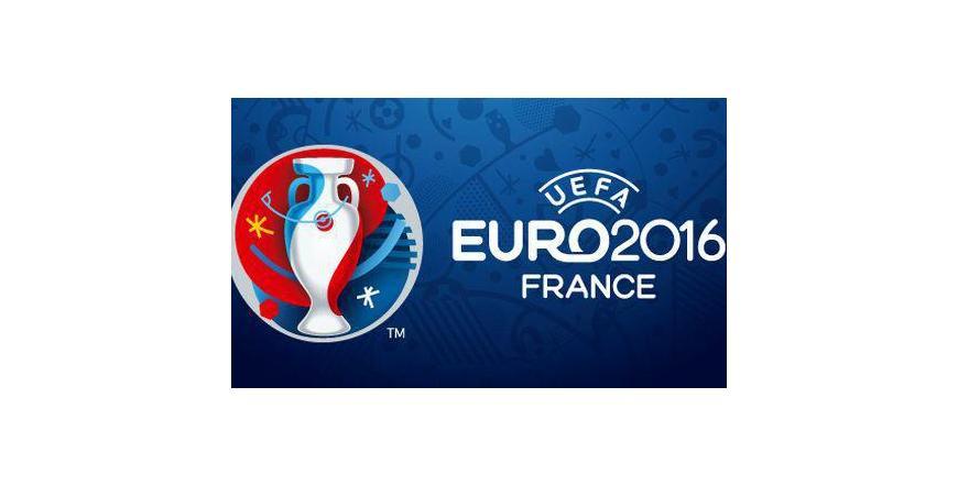 Откриване на Евро 2016
