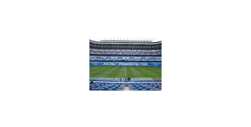 Четвъртфинал на Шампионска лига 2014/2015
