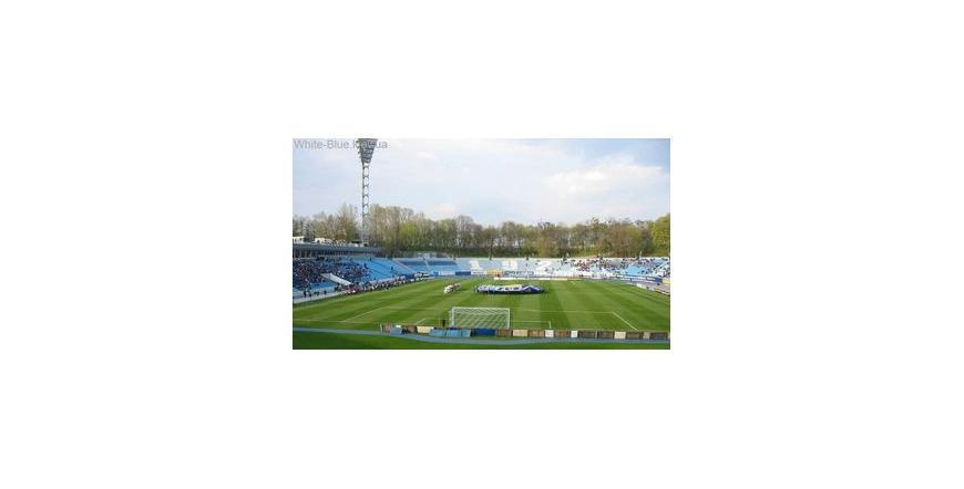 Динамо Киев - Рио Аве: Лига Европа 2014/2015