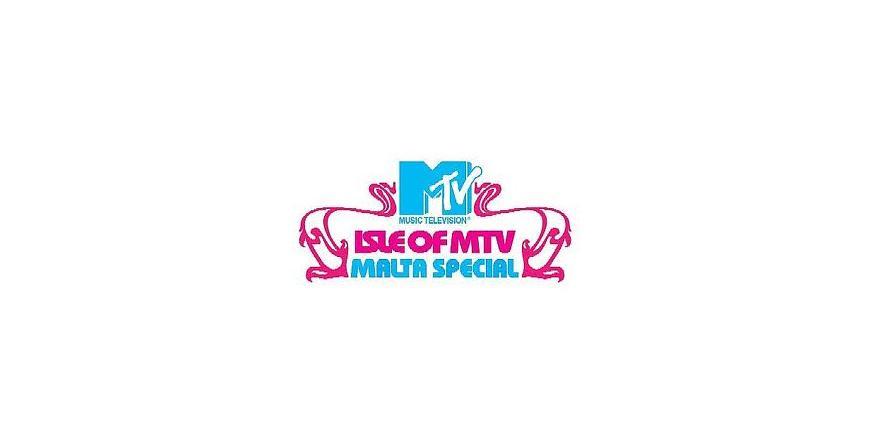 Островът на МТV 2014
