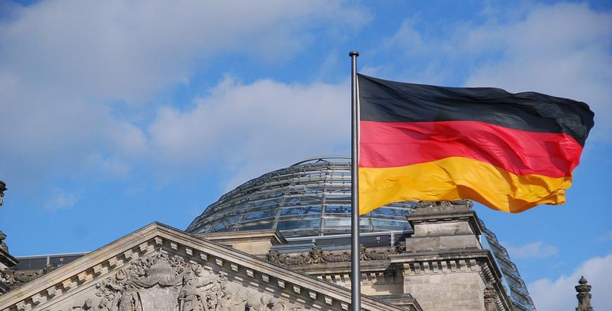 Нови мерки за влизане в Германия от 1 август 2021