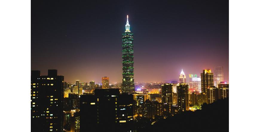 Тайван